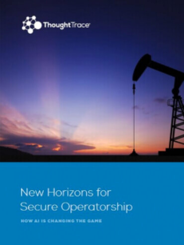 New Horizons for Secure Operatorship