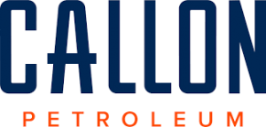 Callon Petroleum Streamlines Due Diligence Process