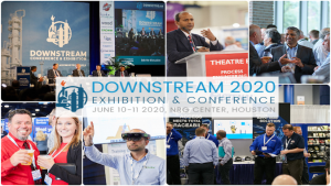 ThoughtTrace at Downstream 2020