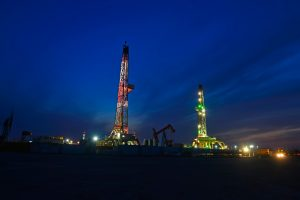 WPX Energy uses Contract Intelligence to Extract Detailed Offset Obligation Data
