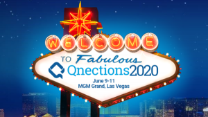 ThoughtTrace at Qnections 2020