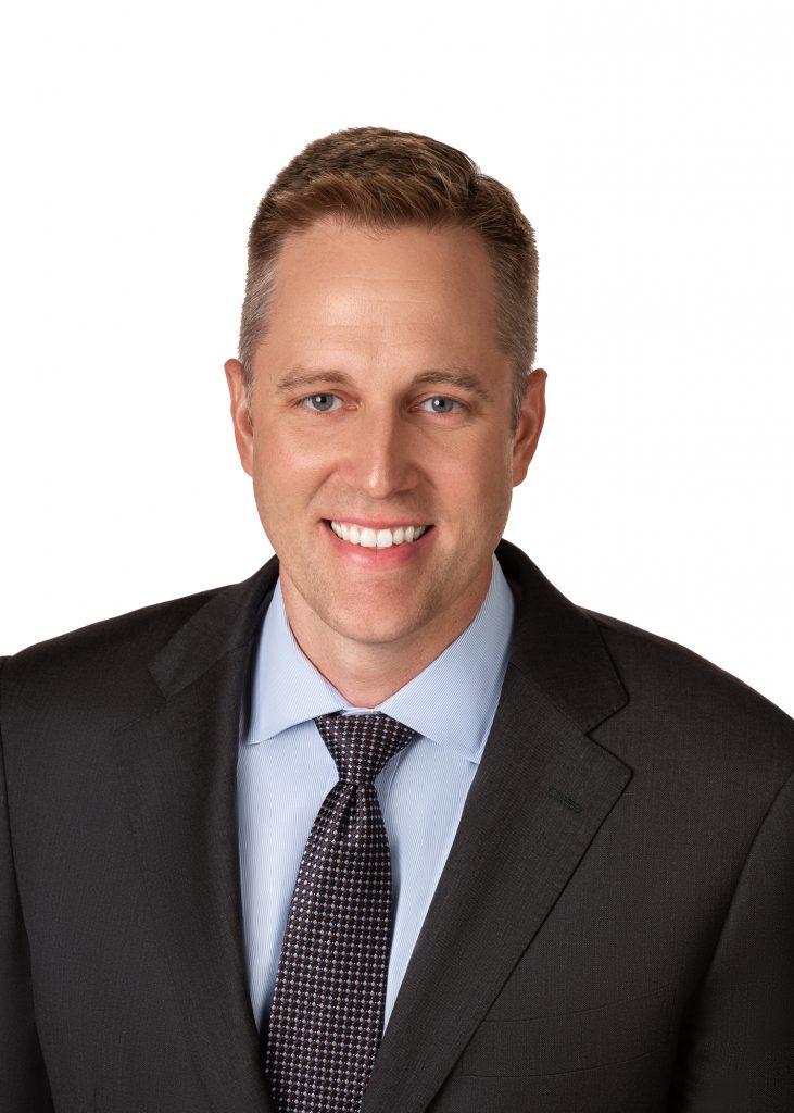 Nick Vandivere
