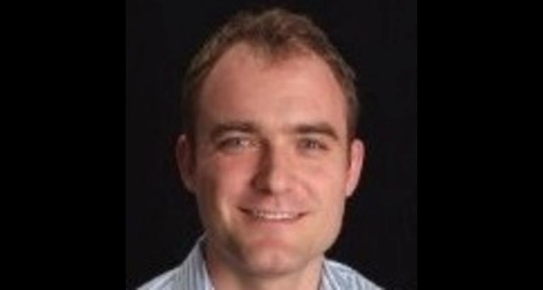 Doug Havlik