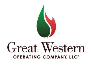 Great Western Operating Company Tackles Post-Production Review in Minutes Instead of Months