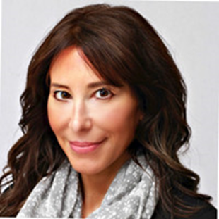 Melissa Gorgei, JD