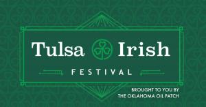 Tulsa Irish Festival