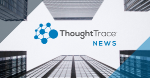 ThoughtTrace Raises $10 Million from a Syndicate of Investors to Advance its AI-driven Document Intelligence and Contract Analytics Software