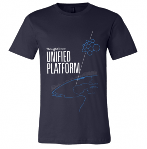 Unified Platform Shirt
