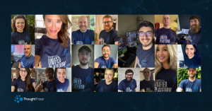 A New Platform is Coming: The Team Shares Their Favorite New Features