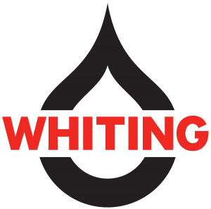 Whiting Petroleum Corporation Leads the Way in Digital Transformation