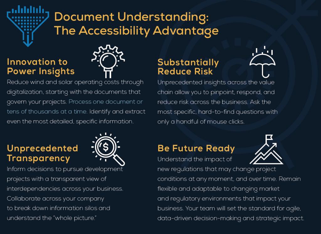 Document Understanding