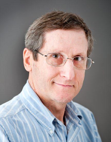 David Teich