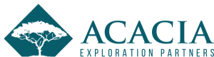 Acacia Exploration