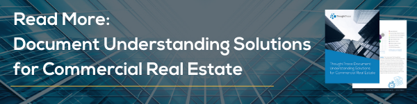 property-intelligence-software